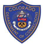 Colorado Corrections