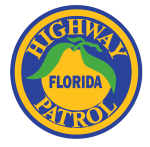 FL_Hwy_Patrol_digital_patch