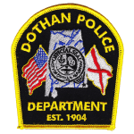 dothan-police-department