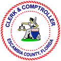 escambia-county-clerk-and-comptroller-logo