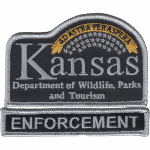 kansas-department-of-parks-wildlife-and-tourism