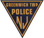 Greenwich-Township-Police