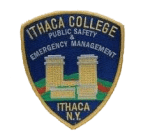 Ithaca College 1