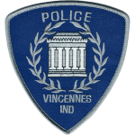 vincennes-police-department