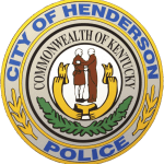 HENDERSON-POLICE-DEPARTMENT