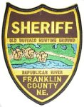 Franklin Co Sheriff