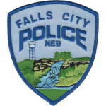 falls-city-police-department-nebraska