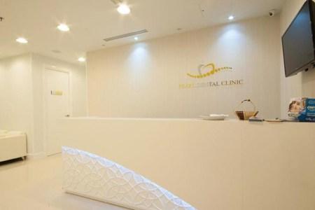 dental clinic interior design plan full hd maps locations