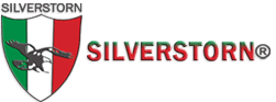 Silverstorn.com