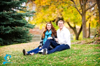 Paul Ream Park, Provo Couple Photography, Provo Family Photography