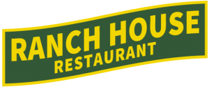 Ranch House Restaurant