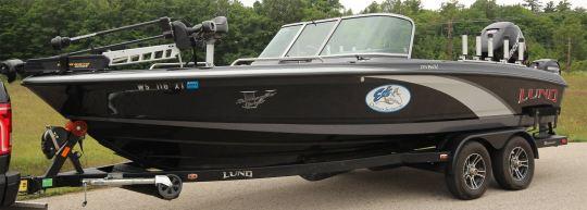 Bass Fishing Guide Door County & Green Bay | Silver Strike