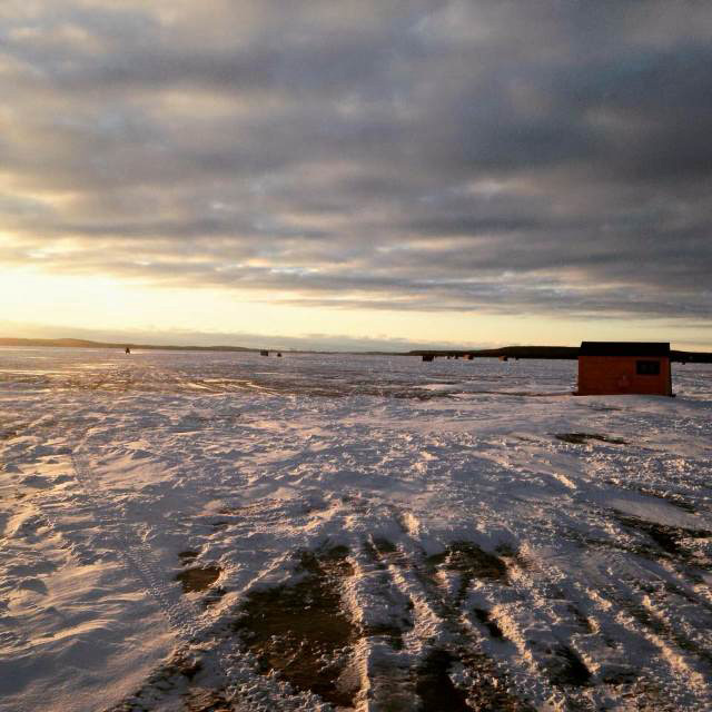 ice fishing gear online, things to do in door county wi, how to ice fish for walleye, fishing vacations,winter fishing vacations, ice fishing supplies, walleye ice fishing