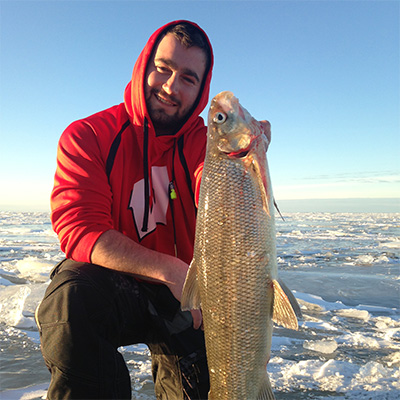 white fish, whitefish, walleye, panfish, perch, ice fishing guides, ice fishing clothing, ice fishing gear online, things to do in door county wi, how to ice fish for walleye, fishing vacations,winter fishing vacations, ice fishing supplies, walleye ice fishing