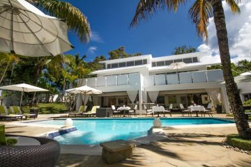 5 Reasons Why Casa Veintiuno Is One Of The Best Boutique Hotels In The Dominican Republic