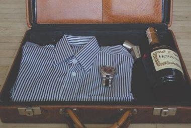 Travel Tips For The Older Traveller