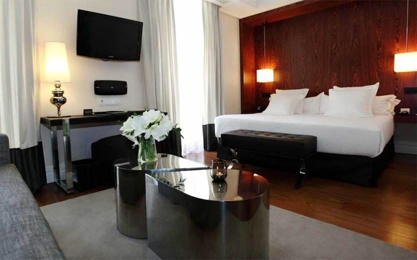 Hotel Unico