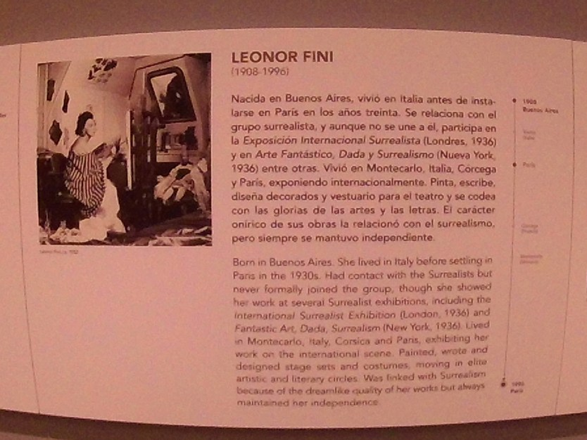 leonor-fini