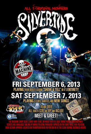 Silvertide-September-Shows.small320