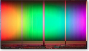 intel_and_micron_in_25nm_nand_technology