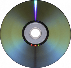 DVD-R read/write side (from Wikipedia.org)
