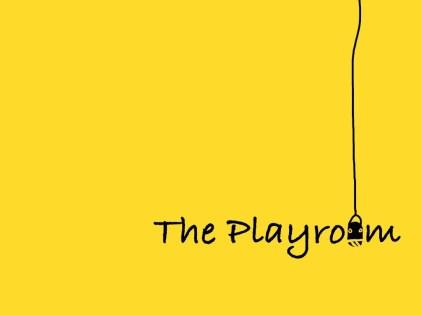 The Playroom-001
