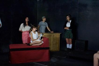 The Playroom-029