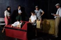 The Playroom-055
