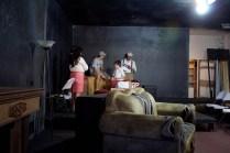 The Playroom-057