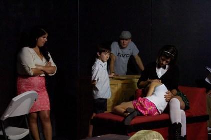 The Playroom-073