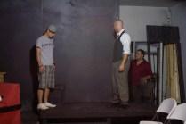 The Playroom-090