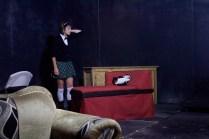 The Playroom-097