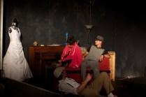 The Playroom-154