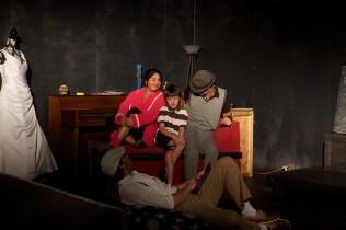 The Playroom-156