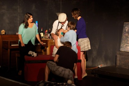 The Playroom-175