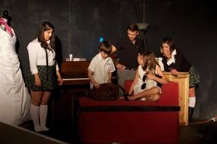 The Playroom-211