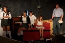 The Playroom-228