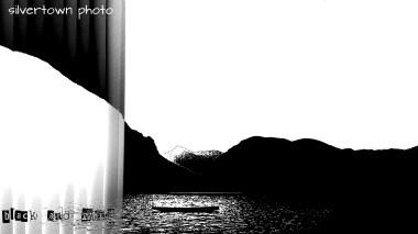 Crno i bijelo foto 14