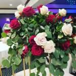 la gardenia florists