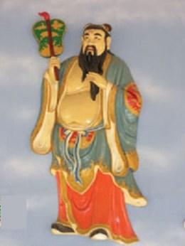 ZhongliQuan2