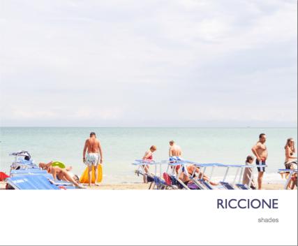 riccione shades cover by silvia casali photography riccione shades