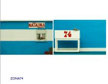 zona74 by silvia casali photography riccione shades