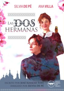 las2HERMANAS cartel1