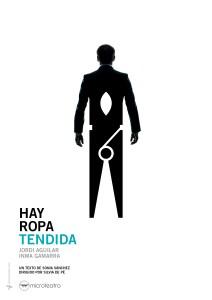 ROPA_TENDIDA_ALTA