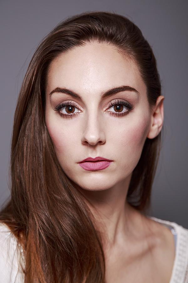 retratos de Natalia Cires