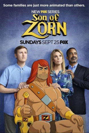 son-of-zorn-poster