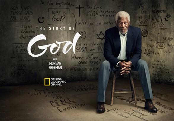 morgan-freeman_the-story-of-god