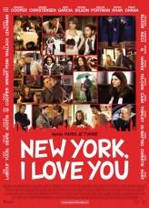 new-york-i-love-you-1