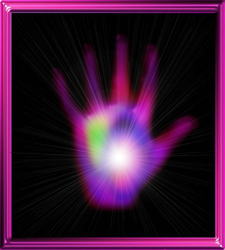 Images Energy Healinjg