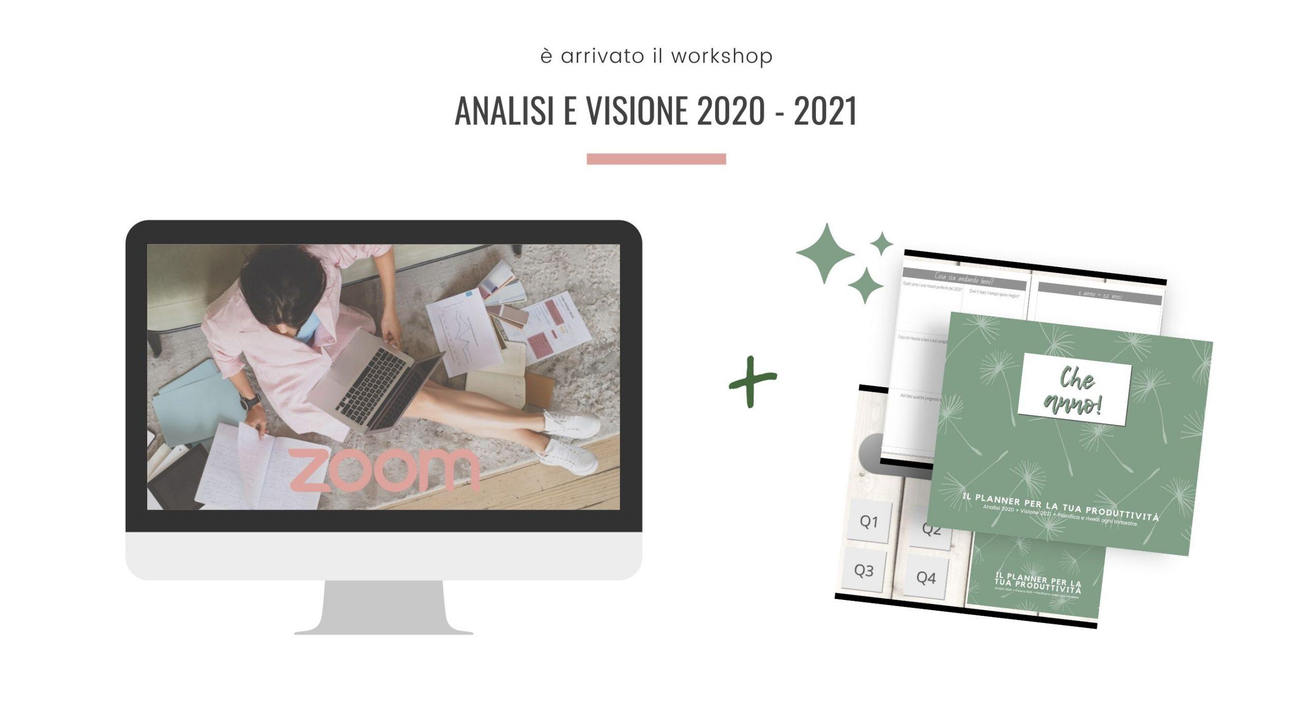 workshop-analisi-visione-20-21_5
